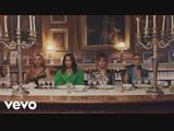 Little Mix ft. Nicki Minaj - Woman Like Me (Official Video)
