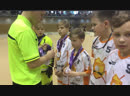 АРМАТА VS КОБРА = ФИНАЛ - St.Petersburg Floorball Cup 6-8.01.2019 СБОРОЧКА ИГРОВЫХ МОМЕНТОВ ФС2019