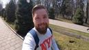 VLOG: Впервые в г. Алма-Аты, Казахстан