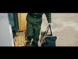 Илья Подстрелов (Фактор-2) - Женюсь