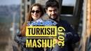 Turkish Mashup 2019 - Mustafa Tosun Büşra Alnıtemiz