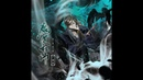 [ENG SUB] Mo Dao Zu Shi Audio Drama Episode 9 - Grandmaster of Demonic Cultivation