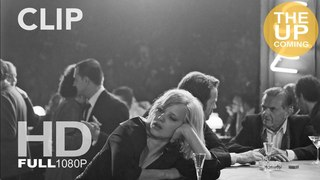 Cold War (Zimna Wojna) new clip official from Cannes