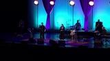 Lea Michele &amp Darren Criss - Suddenly Seymour (Live)