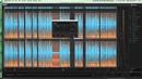 IZotope RX4 убираем щелчки и поднимаем уровень звука