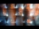 On The Run II Tour: Baby Boy You Don't Love Me (No, No.No)