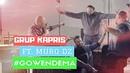 Grup Kapris ft.  Muro Davul Zurna - Gowendema (2019)