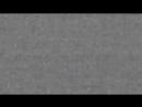 ГЛУПЫЙ ГРИФЕР ХОЧЕТ СЕКС ЗА АЛМАЗЫ!(Анти-грифер шоу Майнкрафт ПЕ) ТРОЛЛИНГ ГРИФЕРА НА СЕРВЕРЕ 1.1