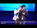 Engsub You You You Cover by Krist Singto