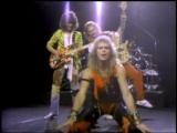 Van Halen - Jump ( 480 X 654 ).mp4