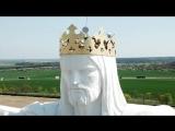 Пока в духовной России интернет ломают, в бездуховной Польше его раздаёт Иисус