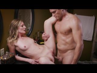 Mona Wales (Stranger Danger) sex porno