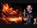 Hammerfall - Навсегда твой на век (Always will be -русская версия)