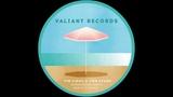 Tim Light &amp Tom Evans - About A Place (Superlover Remix)