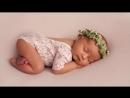 фотограф новорожденных Ирина Закамскова