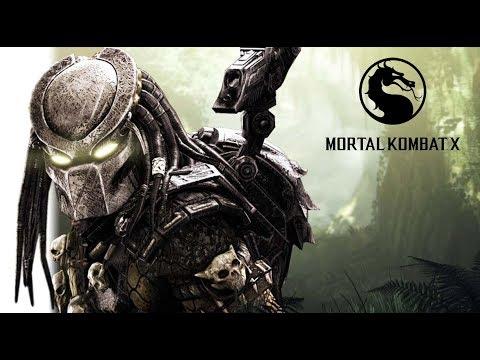 MK X НОВИЧОК ИГРАЕТ ПРОТИВ ИГРОКОВ ЗА ТАКЕДУ И ДЖЕЙСОНА! Mortal Kombat X