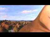 Песенка бегемота Мото-Мото.flv