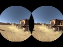 На пути к виртуальной реальности перенаправление ходьбы SIGGRAPH 2018