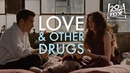 Love Other Drugs | iTunes Special Features Spotlight | 20th Century FOX