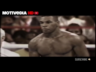 Mike Tyson - THEY'RE JUST AS GOOD AS DEAD (HD)