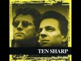 Ten Sharp - You (1992)
