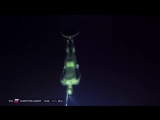 world_record_diving