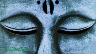 Música Anti-depressão e Ansiedade, Musica Lenta, Serenidad, Curar Os Chakras, Musicas Calmas