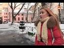 Семейные драмы. Эфир от 20.03.2015