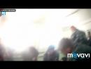 Пытки в Ярославской колонии номер - 1 заключенного Макарова Е. 29.06.2017