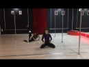Lera Panda | Strip