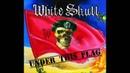 White Skull - Prisoners of War