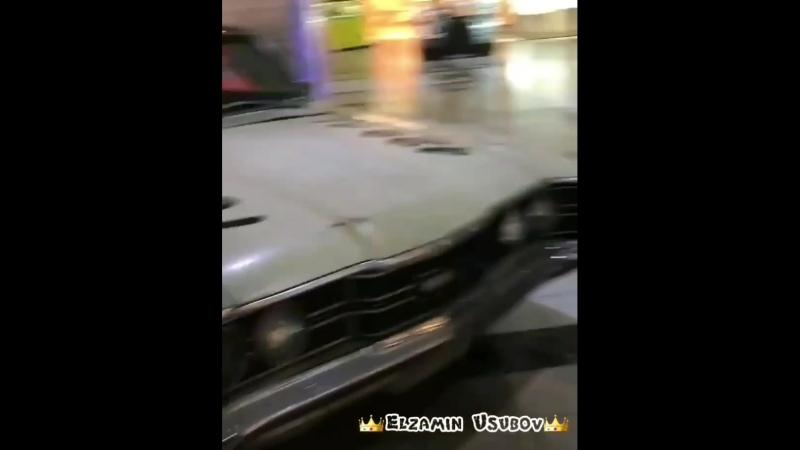 XiaoYing_Video_1529224985689_HD.mp4