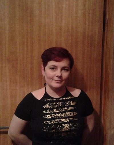 Лилия Романова-Брилькова