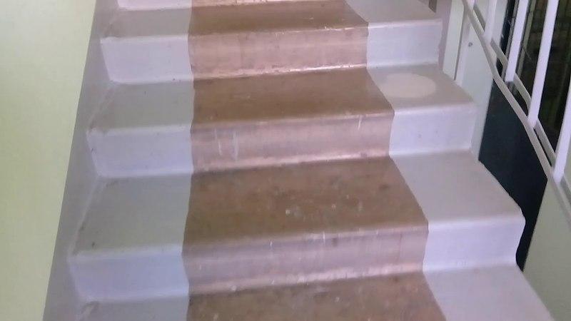Обзор 9 этажки серии II-49