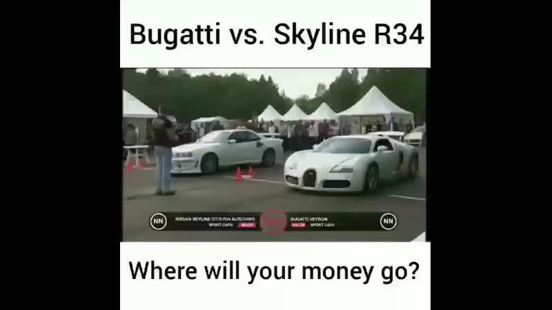 Bugatti_companyBwUmfMKI-U6.mp4