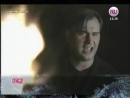 Валерий Меладзе Самба белого мотылька Ru Tv