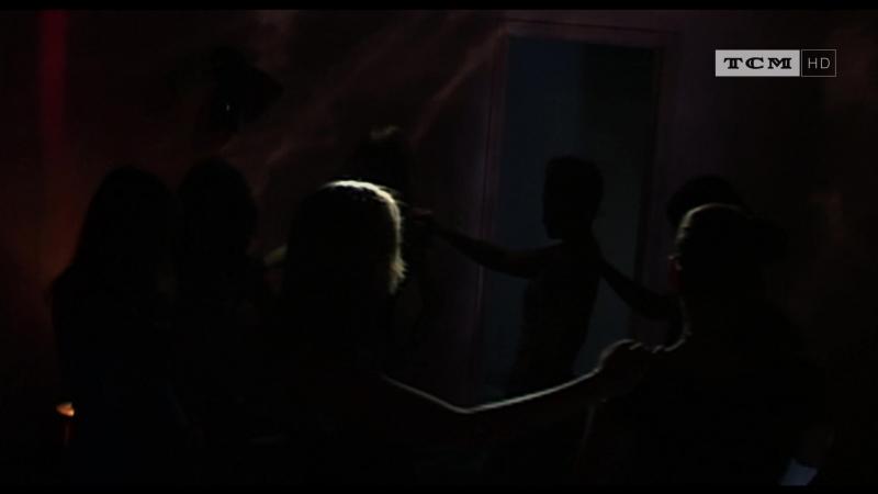 Inland Empire (2006) sexy escene 04