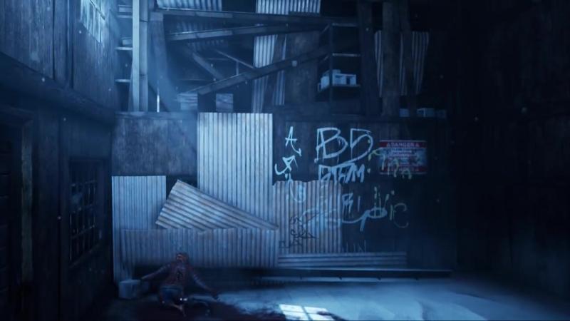Project Borealis - Update 3 - Warehouse