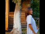 my.turk_video_1532689401134.mp4