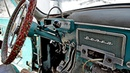 ГАЗ 21 Волга которая не смогла