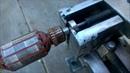Интересные самодельные изобретения для обработки металла /\ inventions for metal processing