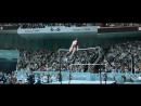 Чемпионы Быстрее Выше Сильнее Спорт