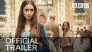 Отверженные Les Misérables Trailer - BBC трейлер