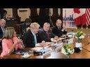 России не простят ни Крыма, ни Донбасса