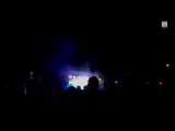 Alan Walker feat. Iselin Solheim - Faded (LIVE Performance) X-Games Oslo 2016.mp4