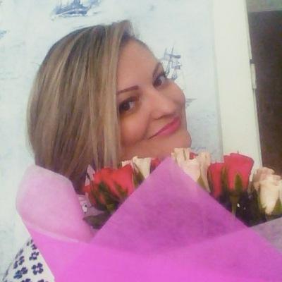 Людочка Головачева