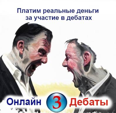 http://pp.userapi.com/c845216/v845216641/a6c23/6o1gNkfafbQ.jpg