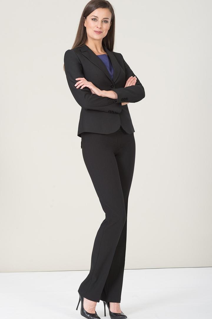 eb1205c30a8 Официально-деловой стиль одежды для женщин