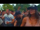 Jasper_Forks_River_Flows_In_You_Black_Noize_Hardstyle_Bootleg___HQ_Videoclip.mp4