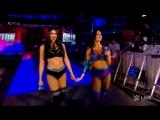WWE.Smackdown.Live.2018.04.10 - Peyton Royce & Billy Kay